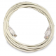 Prolongador cable internet RJ45 UTP CAT5 (longitud a elegir), GSC