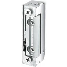 Abrepuertas universal automático 10-24V AC/DC función normal o desbloqueo (a elegir) Dorcas