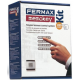 Kit memokey City Classic Fermax 2600