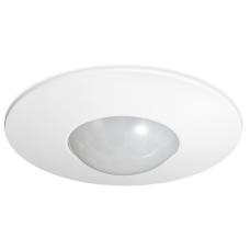 Detector de movimiento empotrar de techo 360º compatible con Led Elecman