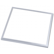 Panel de led para techos falsos (amstrong) 60x60 cm 36W