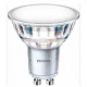 Lámpara (bombilla) CorePro LED Spot 120° MV/5W 550lm Philips