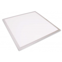 Panel de led para techos falsos 60x60 cm 40W 3400lm EDM