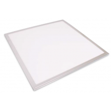 Panel de led para techos falsos 60x60 cm 42W 3600lm GSC