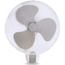Ventilador de pared 55W GSC
