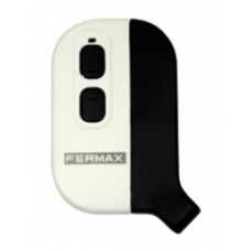 Emisor RF Keysingle mini Fermax 5259