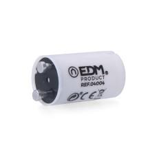 Cebador 4-80w edm