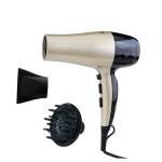 Secador de cabello - 1800-2200w - edm