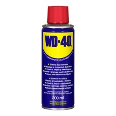 *s.of* aceite lubricante wd40 200ml