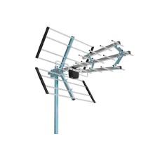 Antena uhf tv edm 470-694 mhz edm