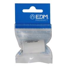 Cebador 4-80 w envasado edm