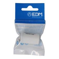 Cebador 4-22 w  envasado edm