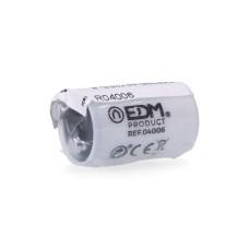 Cebador 4-22 w retractilado edm