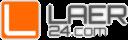"""LAER 24 Venta online en Electricidad, Iluminación, Leds, Televisión y Satélite, Porteros y comunicaciones, Electrodomésticos, Electrónica, Ferretería y más """"Por mucho menos"""""""
